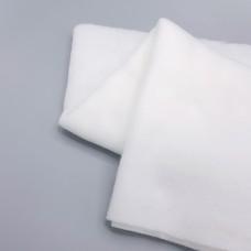 """Уплотнитель для обложек """"Слимтекс"""" 50*150см, белый"""
