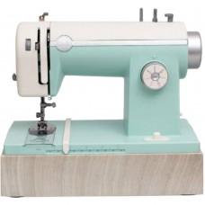 """Швейная машинка """"Stitch Happy Multi Media Sewing Machine"""" Mint (EU Adaptor)"""