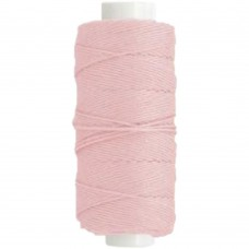 "Катушка шпагата со шпулькой ""Stitch Happy Thread"" Pink"