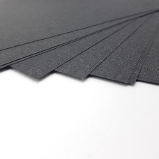 Sogeboard - Гибкий нетканный материал 0,2мм - 25*25см