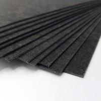 _Sogespine - Плотный нетканный материал 1,5мм. - 19*25 см.