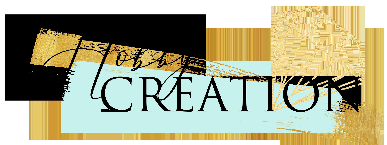 Интернет магазин Hobby Creation