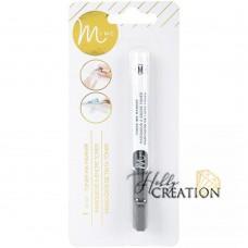 """Маркер для фольгирования """"Minc Toner Ink Pen"""" от Heidi Swapp"""