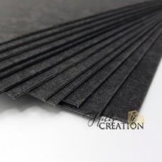 Sogespine - Плотный нетканный материал 1,5мм - 25*25см